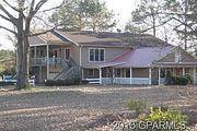 3701 Sandy Ridge Farm Rd.