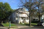 1020-1022 Sanford Avenue
