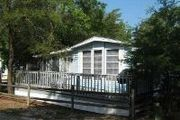 367 Sante Fe, Seashore Line Resort