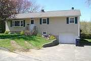 134 Saugus Ave. Rent to Own