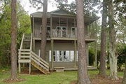 13973 Scenic Hwy. 98 Rent to Own