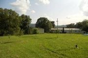 452 Scenic Knoll Dr.