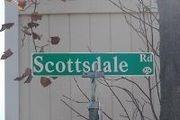 342 Scottsdale Rd.