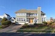 1 Sea Girt Avenue