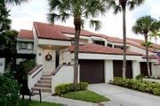 202 Sea Oats Dr., E