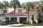 405 Sea Oats Dr., H