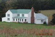 191 Seay Farm Ln.
