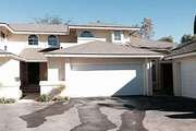 28345 Seco Canyon Rd. #96