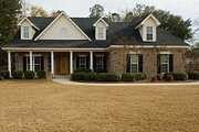 110 Settlers Point Dr.