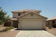 12617 Shaw Butte Dr.