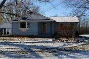4942 Shawnee Rd.