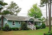 3687 Shell Point Rd.