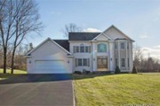 9142 Shelley Dr.