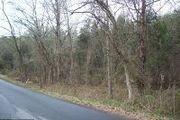 Shenandoah Path