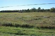 0 Shimel Rd. # Lot # 1, Lot # 1 Rent to Own