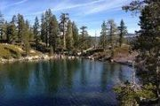 008-070-011 Sierra Buttes Rd.