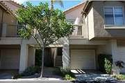31 Silver Glade Dr. #163