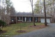 13388 Silver Hill Rd.