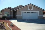 26951 Silver Lakes Parkway