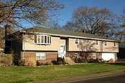430 Silver Sands Rd.