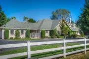 22184 Silver Spur Rd.