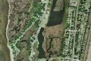 41212 Silversands Ct., Lot#1906
