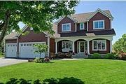 354 Sioux Ct.