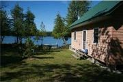 1 Skitacook Lake Rd.