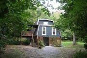 11109 Sleepy Hollow Rd.