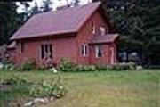 1055 Small Tracts Rd.