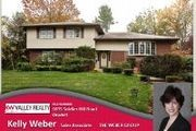 1035 Soldier Hill Rd.