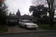 407 Soule Ave.