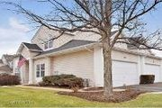 102 South Barton Trail, 102