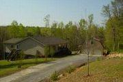 265 South Creek Ln.