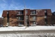 14525 South Manistee Avenue, 1D