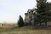7438 South Quail Cir., 2034