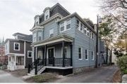75 South St., 2 Rent to Own