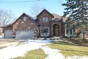 12403 South 70th Ct.