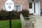 207 Southport Woods Dr., #207