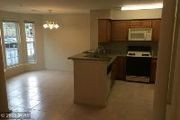 9904 Spanish Oak Way, 77
