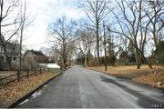 88 Sparkill Avenue