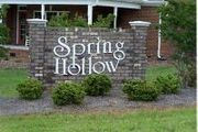 5 Spring Hollow
