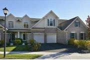 502 Spring Hollow Dr.
