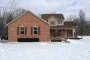 7451 Springshire Ct.