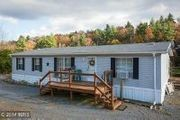 576 Spruce Hollow Rd.