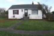 13234 1st Ave. S.W.