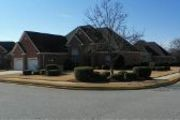 517 St. Marlo Dr.