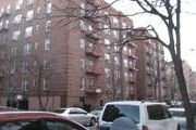33-04 91 St. #2r Rent to Own
