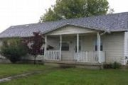 38726 St. Rt. 160 Rent to Own