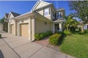 7936 St. Simons St #7936, 7936 Rent to Own